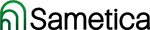 Sametica Logo
